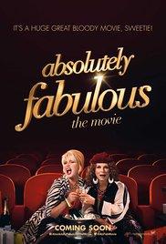 Absolute Fabulous
