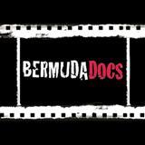 Bermuda Docs