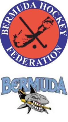 Bermuda Hockey