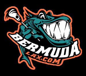 Bermuda Lacross Assocation