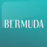 BermudaDotCom