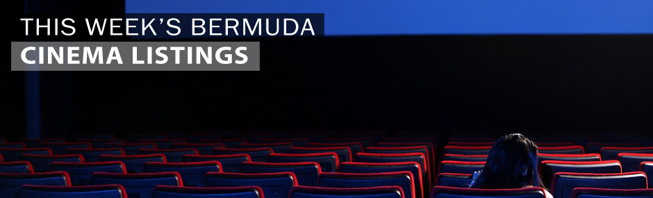 cinema1-300x90