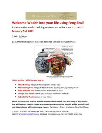 building wealth from nothing pdf