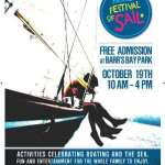 1019 Family Festival of Sail