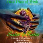 0919 Sister 2 Sister