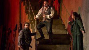 0109 Verdi's Il Trovatore