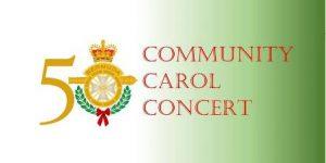 1211 BR50 Community Carol Concert