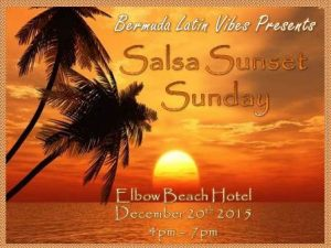 1220 Salsa Sunset Sunday