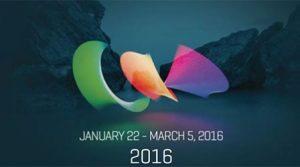0122 Bermuda Festival of the Performing Arts