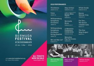 0122 Bermuda Festival of the Performing Arts