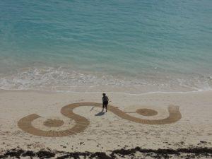 1319 Bermuda Beach Art Festival2