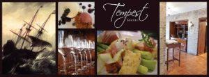 0204 Swiss Wine Pairing Dinner