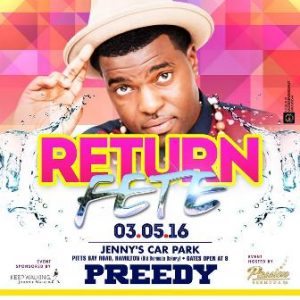0305 Return Fete 2016