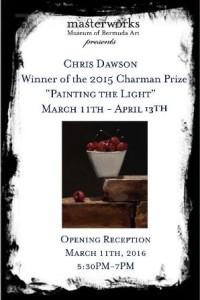 0311 Chris Dawson Painting the Light