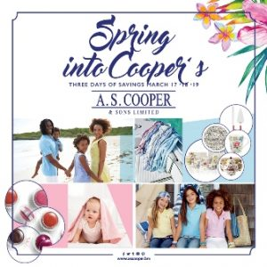 0317 Spring into Coopers