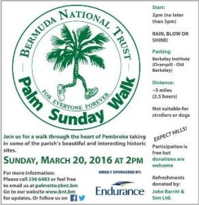 0320 BNT Palm Sunday Walk
