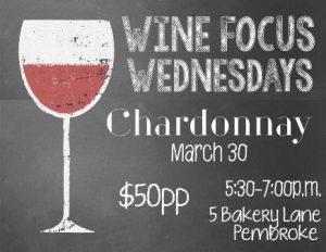 0330 Chardonnay
