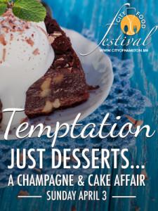 0403 Just Desserts