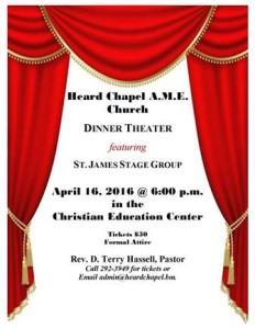 0416 Dinner Theater