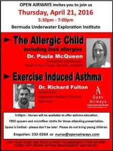 0421 Free Allergy Asthma Presentations