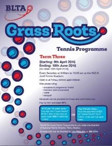 0423 Grassroots Tennis