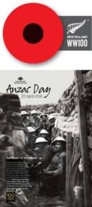 0425 Anzac Day 2-vert
