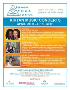 0429 Kirtan Music Concerts