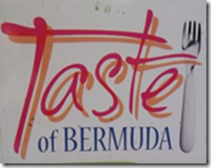 0506 Taste of Bermuda