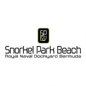 0515 Snorkel Park
