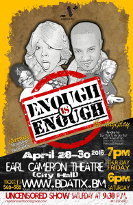 enoughisenough0428