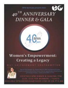 0514 BPW Gala Dinner
