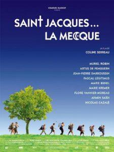 0517 Saint Jacques La Mecque