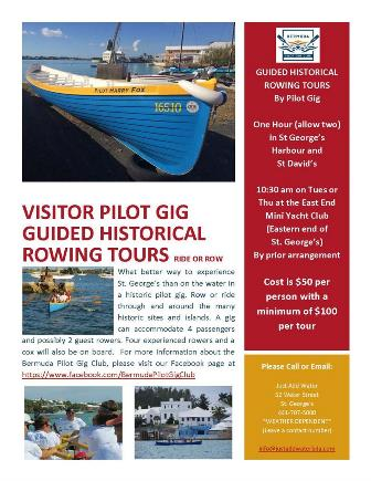 0519-Bermuda-Pilot-Gig-Club-Rowing-Tour