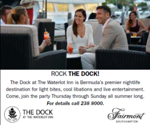 0520 Rock the Dock