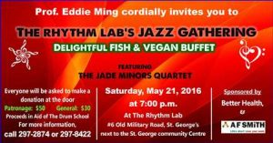 0521 Eddie Ming's Rhythm Lab's Jazz Gathering + Fish + Vegan_Page_1