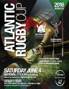 0604 Atlantic Rugby Cup