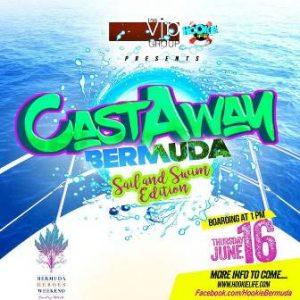 0616 CastAway Bermuda