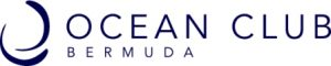 Ocean-Club-Logo-Low-Res-JPG
