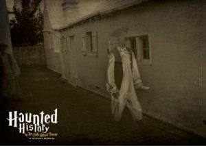 0602 Haunted History