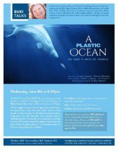 0608 Plastic Ocean