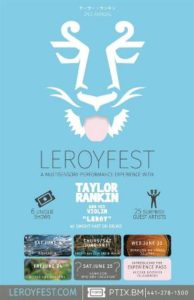 0609 Leroyfest Within