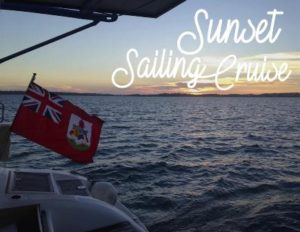 0618 Sunset Wine Tasting Cruise