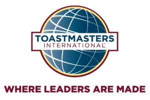 0621 Bermuda Toastmasters Table Topics Contest
