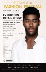 0710 Evolution Retail Show