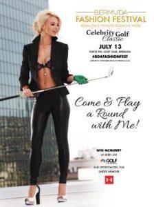 0713 Celebrity Golf Classic