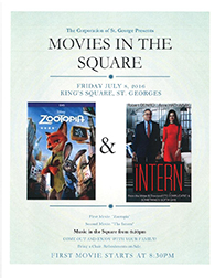 080716MoviesintheSquare