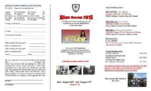 0808 Allen Camp 2016