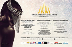 BermudaInternationalCollections