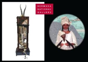 0712 Bermuda National Gallery