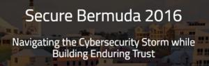 0810 Secure Bermuda